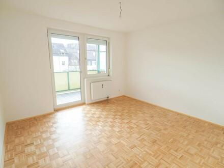 Perfekte 3 ZI - Wohnung inkl. Loggia und Abstellplatz! Provisionsfrei!