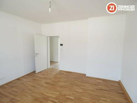Wunderschöne 3,5 ZI-Wohnung im beliebten Urfahr inkl. Küche