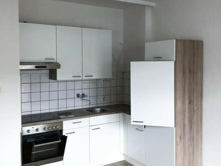 2-ZI Wohnung inkl. Küche in toller Lage