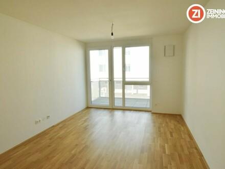 Provisionsfrei - Geförderte Wohnung im Grünen in Pregarten