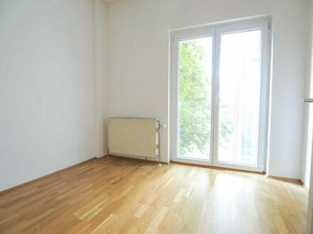 Kleine ruhige Wohnung im Stadtzentrum - unbefristetes Mietverhältnis!
