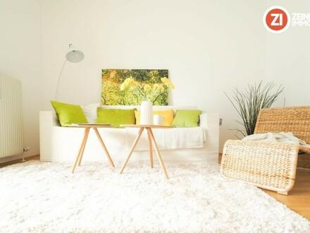 *3 Monate - MIETFREI* Tiefgarage I Provisionsfrei I 3 - ZI Wohnung in Gallneukirchen