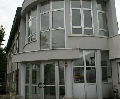 Büro zu vermieten - Gewerbegebiet Asten / St. Florian