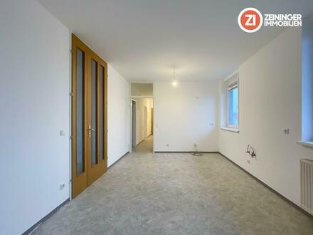 Geförderte 82,59 m², 3-Zimmer Dachgeschosswohnung in Eferding inkl. TG-Platz !Provisionsfrei!