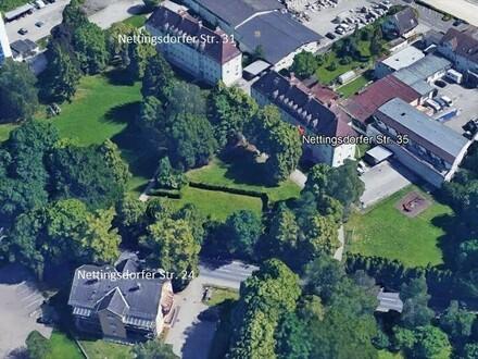 Grundbuch statt Sparbuch - 2 Anlegerwohnungen in Zukunftslage 5 % RENDITE