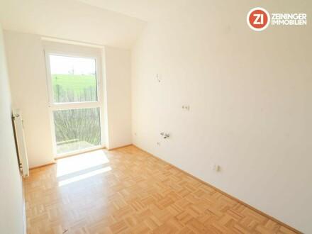 Wunderschöne Provisionsfreie 3 ZI - Wohnung inkl. Loggia und Abstellplatz!