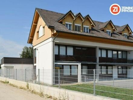 EINZIGARTIG - Mitarbeiterhaus mit 13 Zimmer, Lager-,Garagen- und Parkfläche