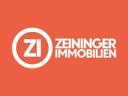 Anlegerobjekt - vermietete Neubau Büro/Gewerbefläche inkl. 2 TG-PP in Linzer Bestlage