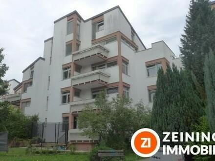 Eduard-Nittner-Straße 7