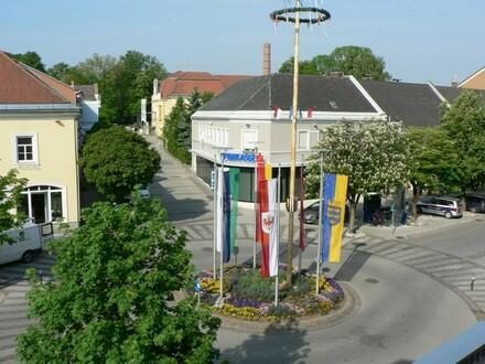 Beste Lage - Hauptplatz 11