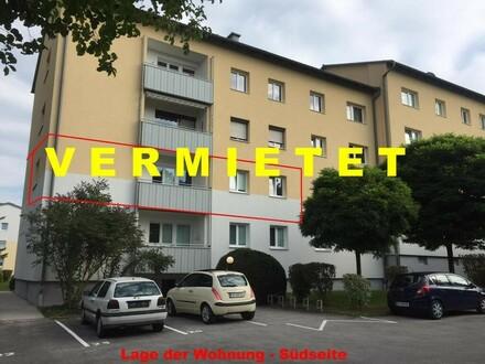 Renovierte ,nette Wohnung - Nahe Zentrum