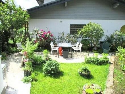 001 Garten