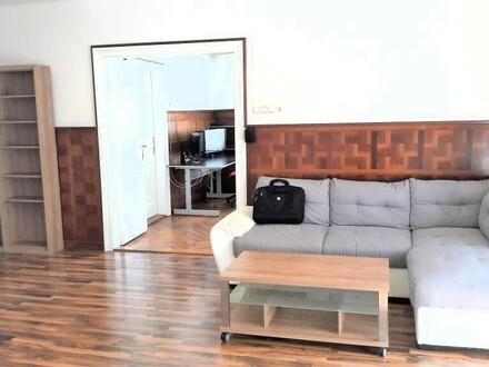 4.-Zi Wohnung am Ortsrand von Thalgau, Wfl. ca. 110m²