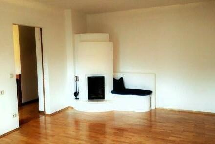 Enzückende, TOP gepflegte 3 Zi.-Wohnung mit Balkon im Zentrum von Thalgau, Wfl. ca.73m²