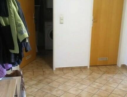 Thalgau, Hübsche, 3 Zi.- Wohnung in sonniger Lage