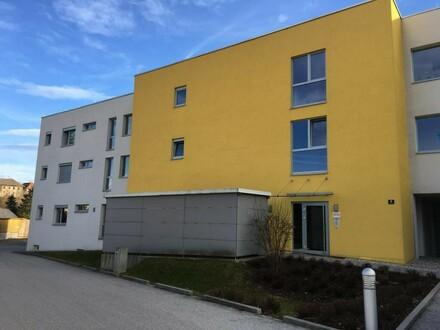 Plan EGW Vorchdorf TOP 4