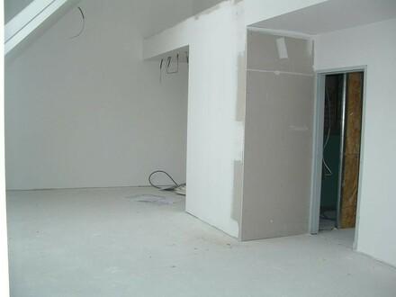 01 Wohn - Küchenbereich