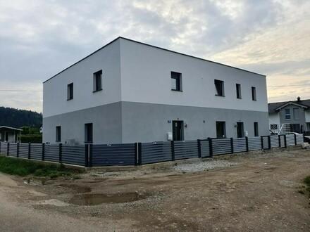 Moderne Gartenwohnung in Pfaffstätt!!!