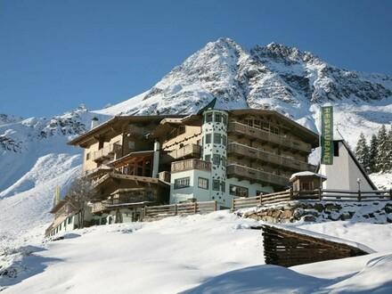 Silbertal_Aussen_Winter_unten