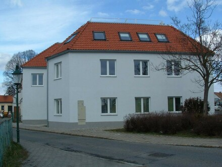 01 Haus