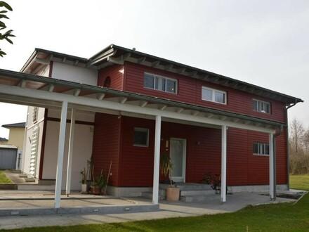 Großzügiges, sonniges Einfamilienhaus in guter Lage - OÖ