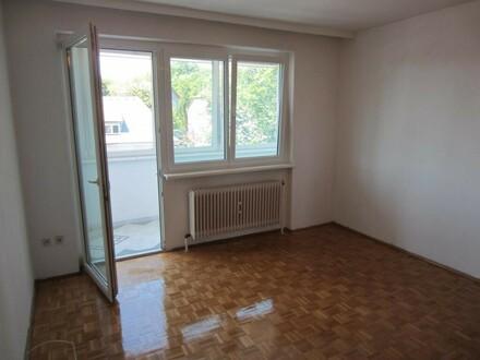 65m²-schöne 2-Zi-Whg./Neue Welt
