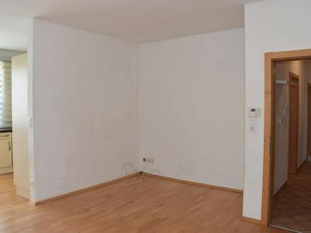Ideale 4 Zi. Familienwohnung in Liefering