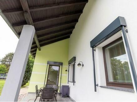 Traumhaft schönes Haus mit riesigem Garten im 22. Bezirk zu vermieten!