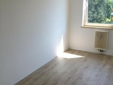 Tolle 3-Zimmer-Wohnung in Taxham, ruhige Lage, top Infrastruktur