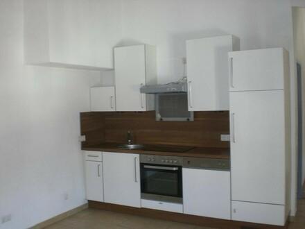3 Zimmerwohnung in Zentrum von Linz helle ruhige mit ca.74 m²