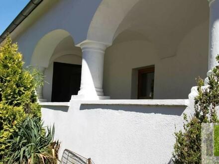 Ansicht Haus 1 (2)