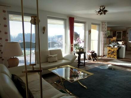 Exklusive Villa unweit dem Salzburger 3-Seengebiet