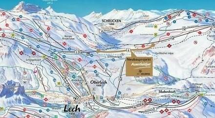 skigebietsverbindung-warth-schroecken-lech-zuers-6