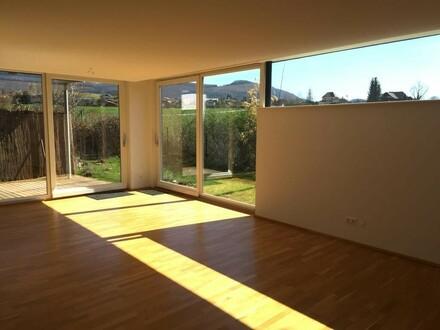 Wohnzimmer_Terrasse