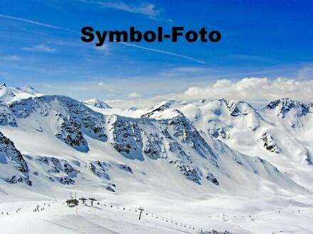 Symbol-Bild