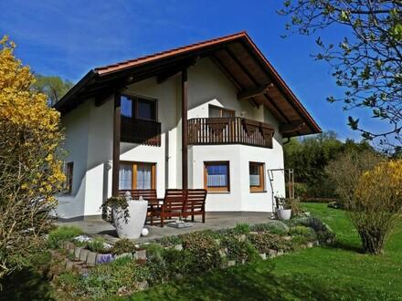 Wohnhaus nähe Passau zu verkaufen !!