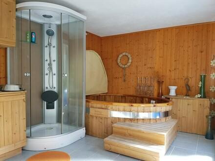 1 Schaffelbad
