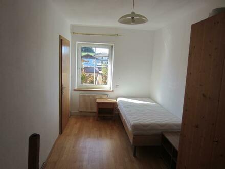 Schönes Zimmer zu vermieten