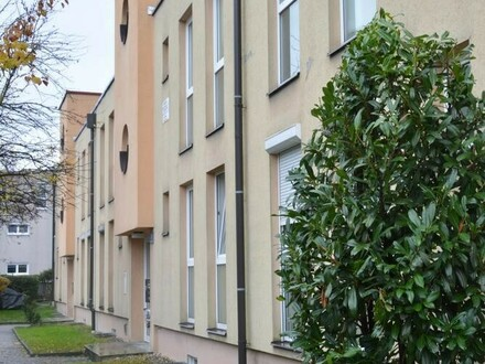 Parsch: Großzügige nette 2-Zimmer Wohnung
