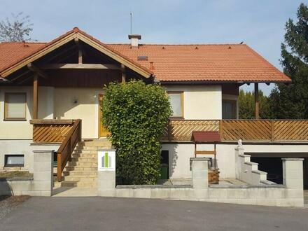 1 Haus