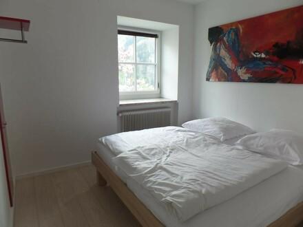 6746 Schlafzimmer