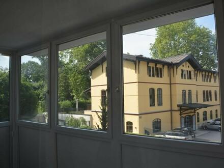 Möblierte 2-Zimmer Wohnung in Parsch