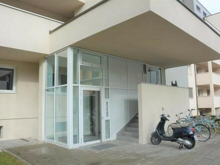 Liefering: Seltene Großraumwohung auf 160 m2!