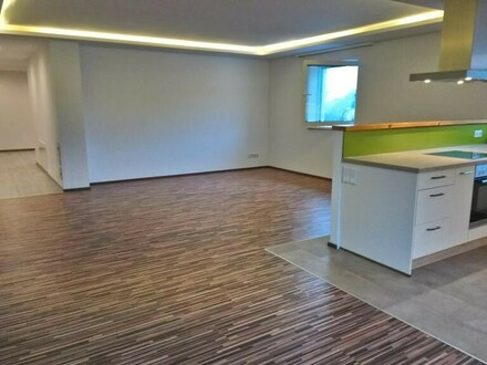 Neuwertige große 3 Zimmer Wohnung in Bergheim