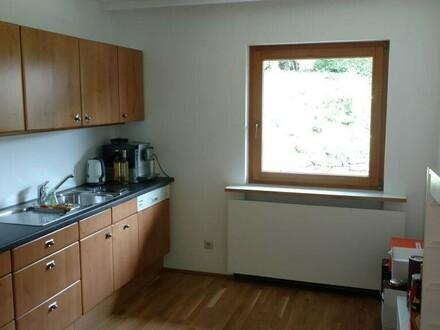 Große 2 Zimmer Wohnung in Seekirchen