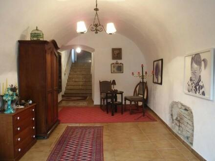 1 Eingangsbereich