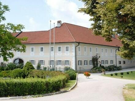 Herrschaftsbesitz 70 ha in Traumlage !!
