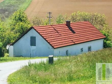 Landhaus in ruhiger Lage