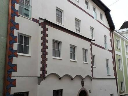 Neurenovierte Altstadt Wohnung