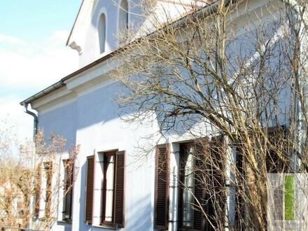Preisreduziert!! Nähe Oberwart: Wohnhaus mit Nebengebäuden